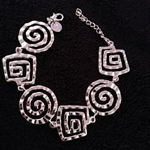 New - Bracelet